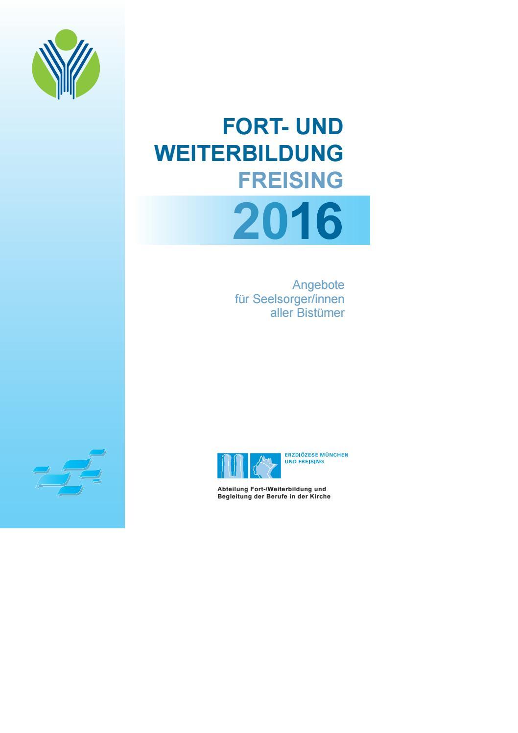 Atemberaubend Strukturelle Schweißinspektor Setzen Proben Fort Ideen ...