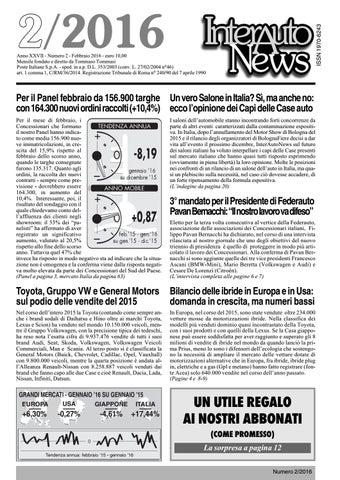 """CRUZ IN NERO Taglia 36-64/"""" petto Da Uomo Formale Singolo Petto GIACCA S//R"""