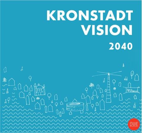 e94cad1ac3c08 Kronstadt Vision by Markus Appenzeller MLA+ - issuu