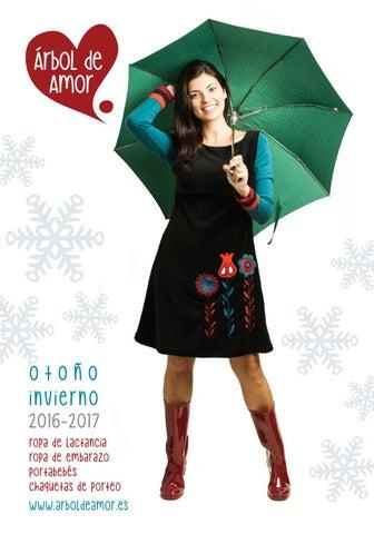 f37c5911418 otoĂąo invierno 2016-2017 ropa de lactancia ropa de embarazo portabebĂŠs  chaquetas de porteo