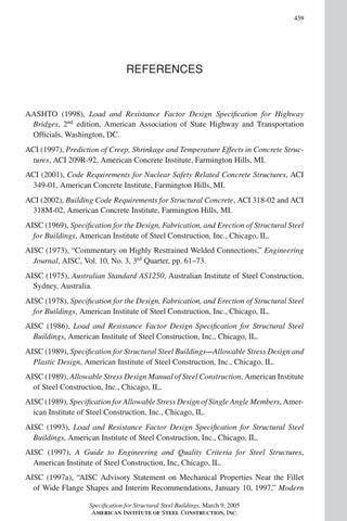 ACI 318M 02 PDF DOWNLOAD