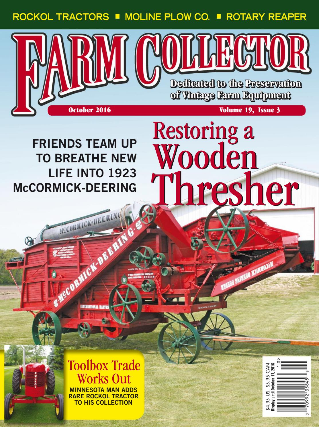 3pt Toplink chain for John Deere 520-730 tractor