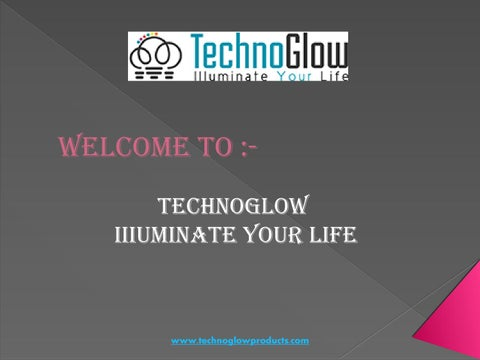 171045329bd GLOW 109 by Glow - issuu