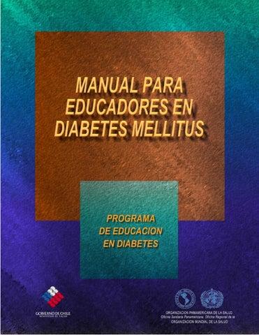 ciclo de la urea diapositivas diabetes
