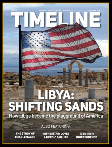 Slouching Towards Sirte Download