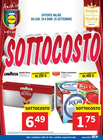 Best Lidl Issuu By Volantinoweb Of 25set EE70qwf