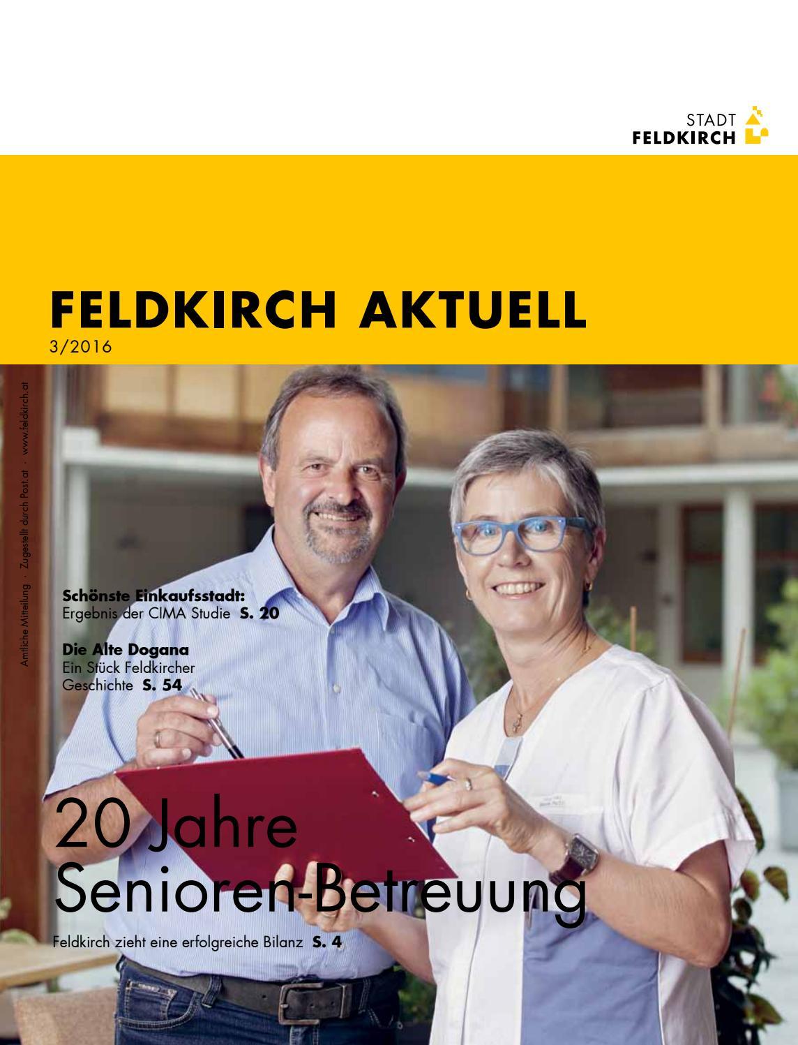 Feldkirch frauen kennenlernen, Gay dating in rohrbach-berg