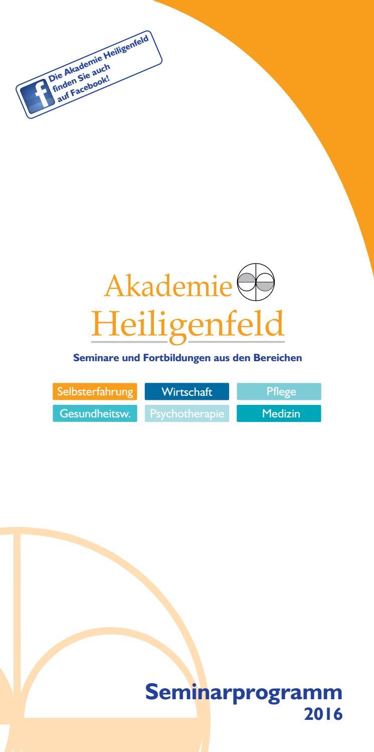 Wunderbar Ebenen Der Krankenpflege Ideen - Anatomie Ideen - finotti.info