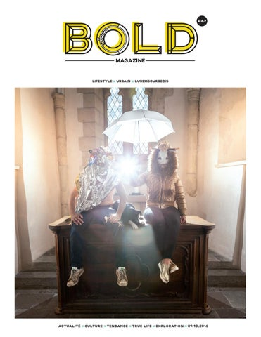 Alinea Communication Alinea Bold42 Communication Bold42 By By Bold42 Issuu By Issuu 0w8OPnk