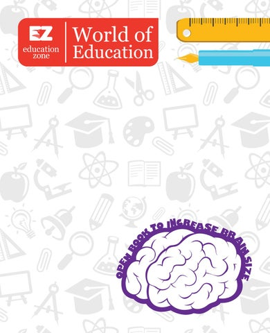 548f1fc17 World of Education by Education Zone - issuu