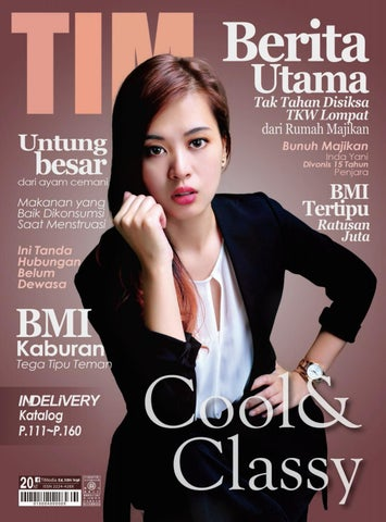TIMedia September 09 by TIMedia - issuu 240d3487ed