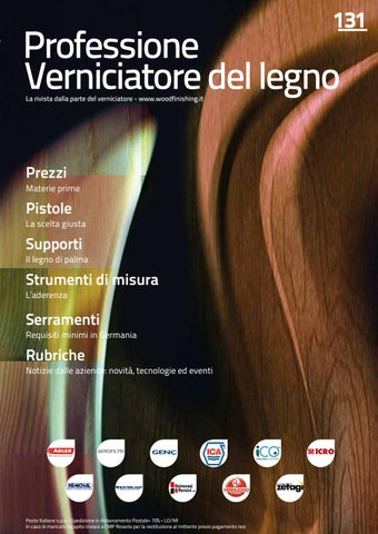 L'industriadelmobile aprile by web and magazine s.r.l.   issuu