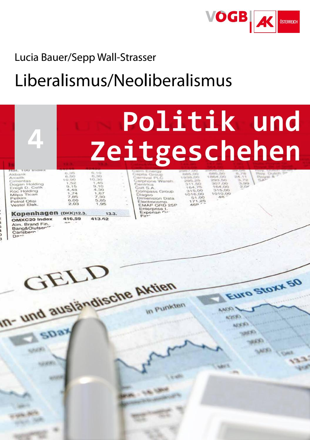 PZG-04_Liberalismus_Neoliberalismus by VÖGB Wien - issuu