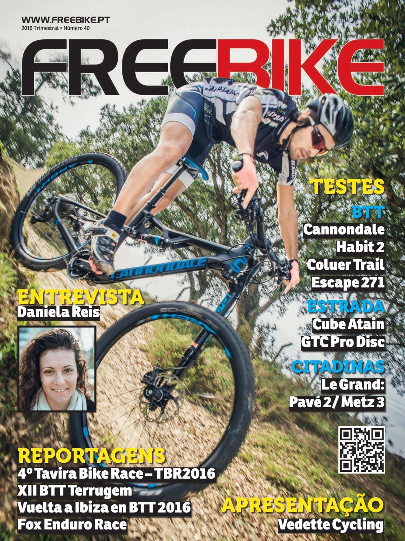 665b95aed Freebike040 by Freebike - issuu