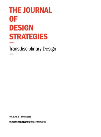 the journal of design strategies volume 5 by the journal of designPhysics Free Body Force Diagram Poster Zazzle #16