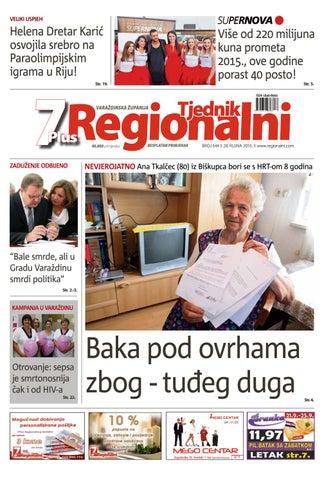 Upoznavanje učesnika s HIV epidemiološkom situacijom u svijetu, regionu i BiH, kao i.