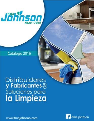 la limpieza de higiene Pack X25 Azul Plus Anti Bacterial Heavy Duty Paños Grande