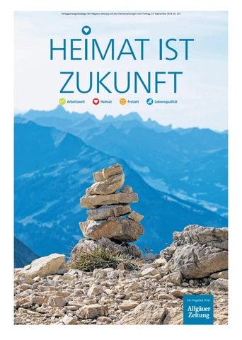Heimat ist Zukunft 2016 by rta.design GmbH - issuu