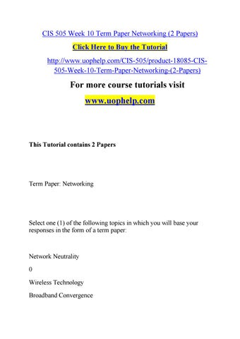 Thesis biomedical waste management