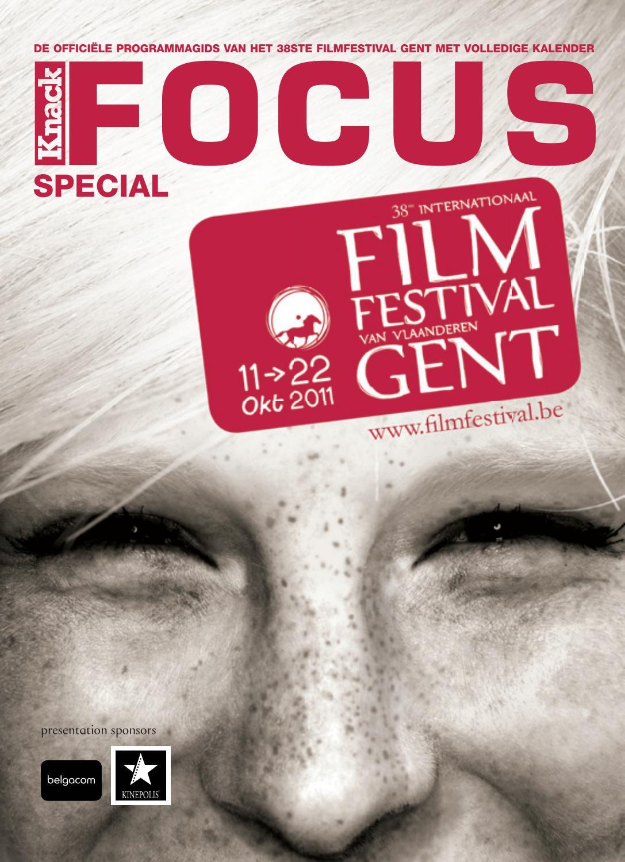 Citaten Grappig Xi : Knack focus special filmfestival gent 2011 by filmfestgent issuu