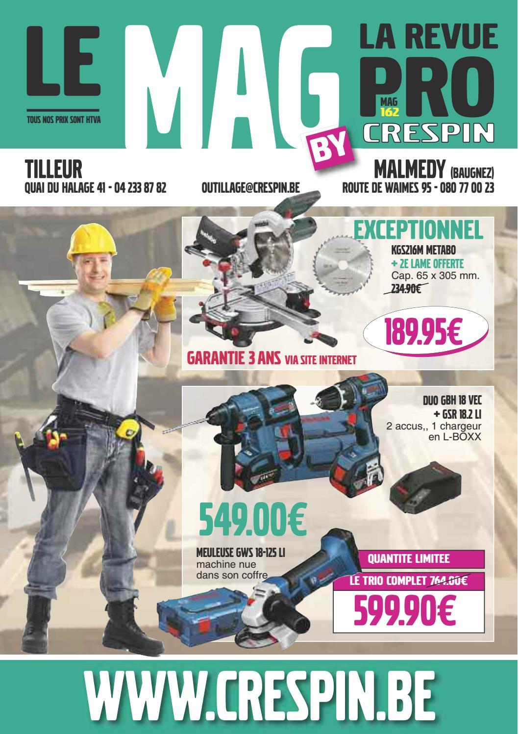 2x Bosch 2607010906 Set de 6 Lames de scie sauteuse wood and metal 922 ef// s 922 bf // s 1122 ef// s 1122 bf// s 1122 vf