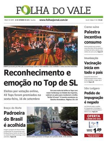 S1d11d52d1d231d2d121d32d1 by Folha do Vale - issuu ef31f52905