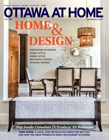 Ottawa at home fall2016 by great river media inc issuu solutioingenieria Choice Image