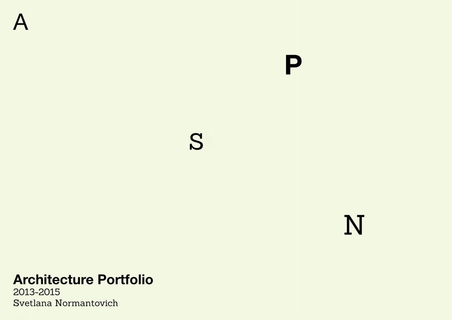 indesign polimi