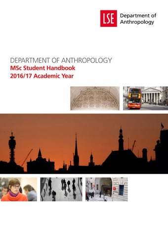 lse summative coursework submission form