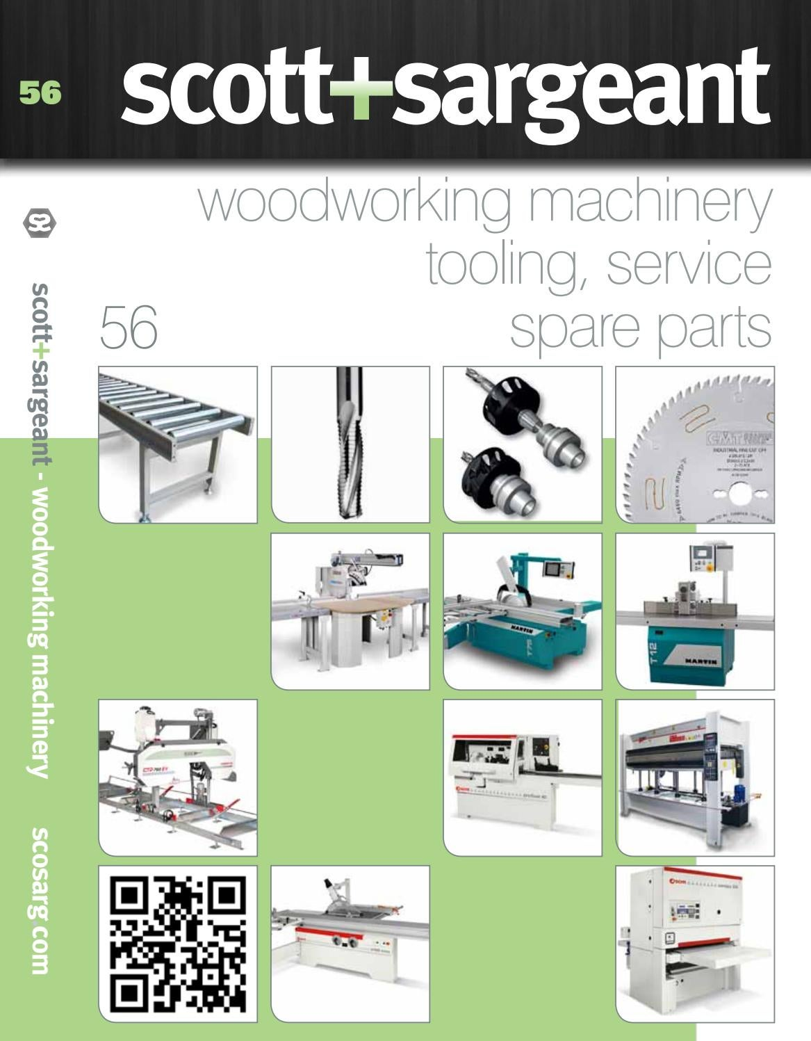Scottsargeant woodworking machinery catalogue 56 by scottsargeant scottsargeant woodworking machinery catalogue 56 by scottsargeant woodworking machinery issuu fandeluxe Choice Image