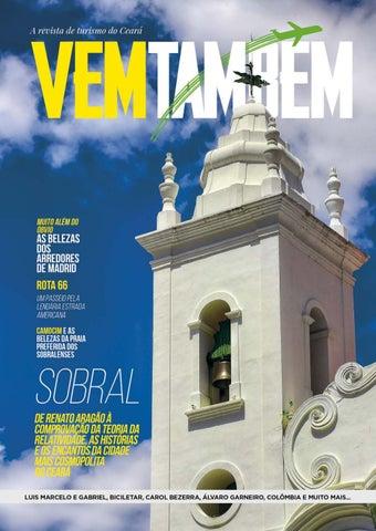 c5a26d80f Vemtambém - 3ª Edição by Vemtambém - issuu