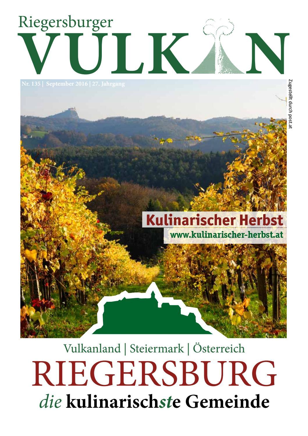 Gaumenfreuden-Tour (Genussradel-Tour) | Steiermark Urlaub