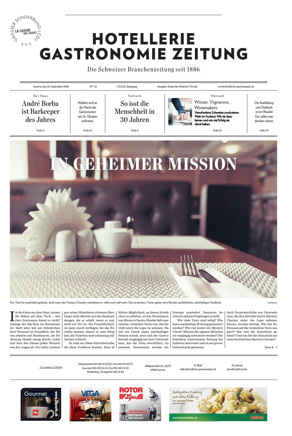 Schön Zeitung Setup Vorlage Bilder - Entry Level Resume Vorlagen ...