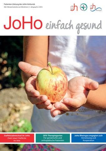 Rheingau Hochbeet einfach gesund by gerrit dürdoth issuu