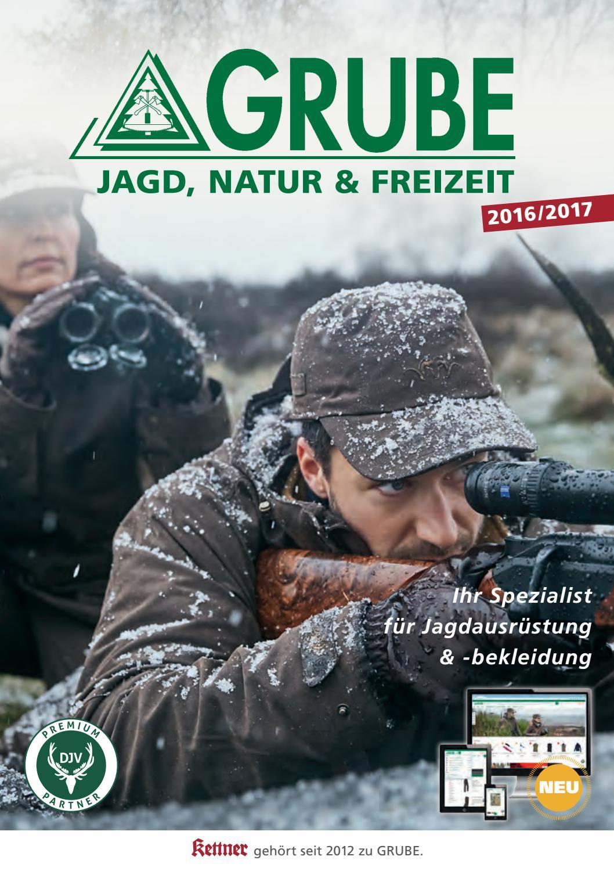 Farm-Land Belfast Navan Faserpelzjacke Faserpelz Jacke Jagdjacke Jagd