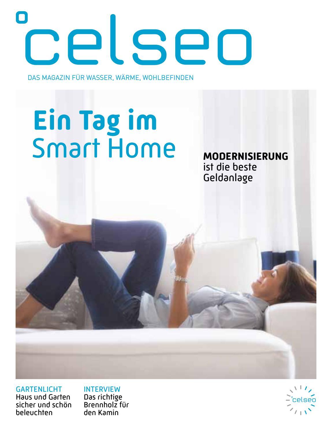 Wunderbar Bestes Kabelgebundenes Magazin Deckt 2013 Ab Galerie - Der ...