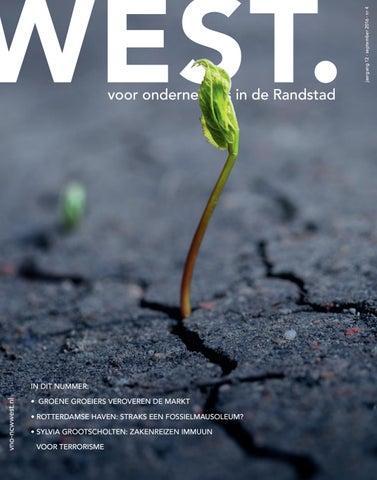 Vno Ncw Magazine West September 2016 By Vno Ncw West Issuu