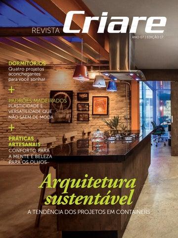 Revista Criare edição 17 by Revista Criare Online - issuu bc11f2110d6
