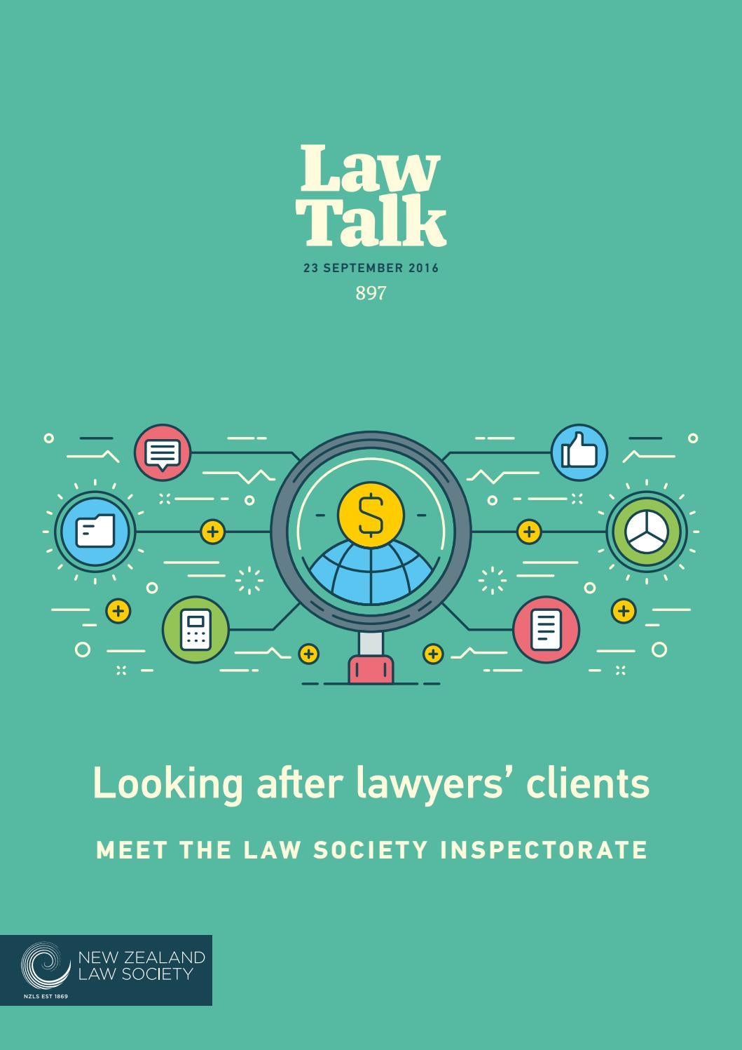 Lawtalk 897 by nz law society issuu solutioingenieria Image collections