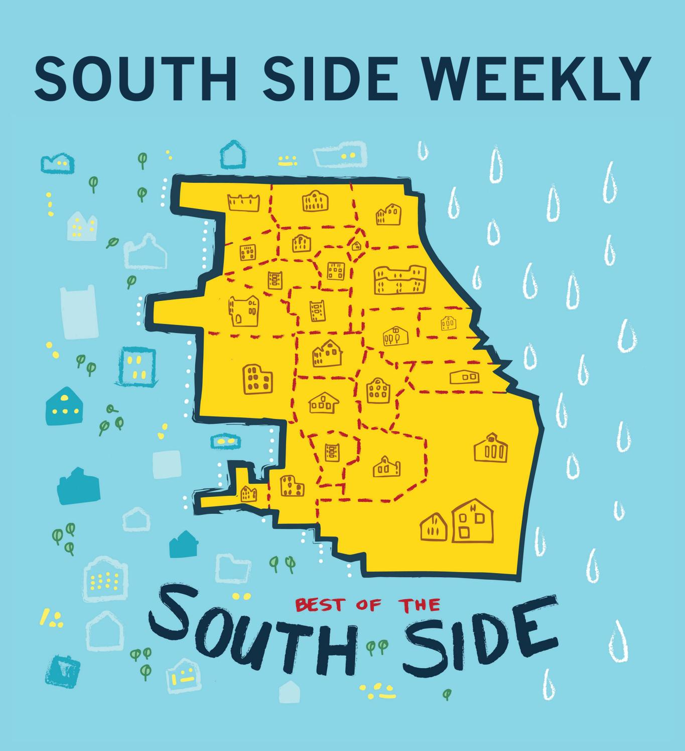 Best of the South Side 2016 by South Side Weekly issuu