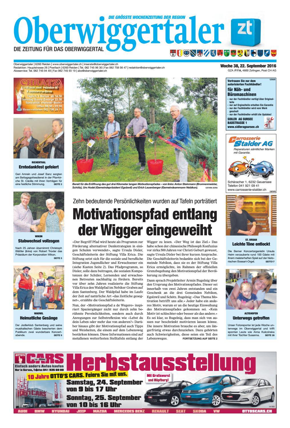 Single Mnner Bezirk In Grindelwald Partnersuche Ab 60 Le