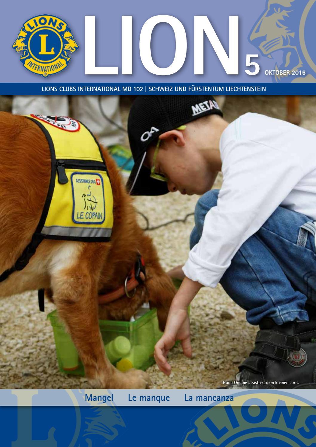 coonhounds.info - DIANPAWA - Der SingleTreff um die 50