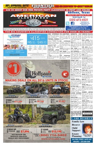Handpicked Top Quality Vehicles 02725 203 1 Www Frontiermotorcompany Com Ask Us About Our Free Private Party Clifieds In Print And Online