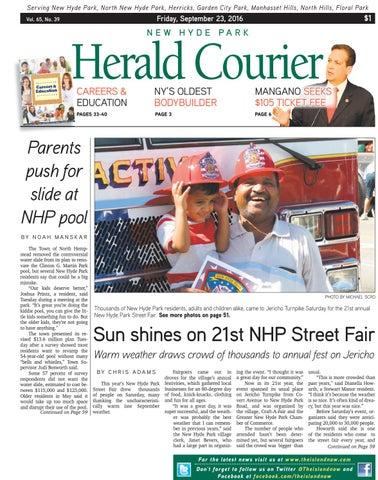 Northwest Boomer and Senior News Linn Benton Edition June 2016 by ...