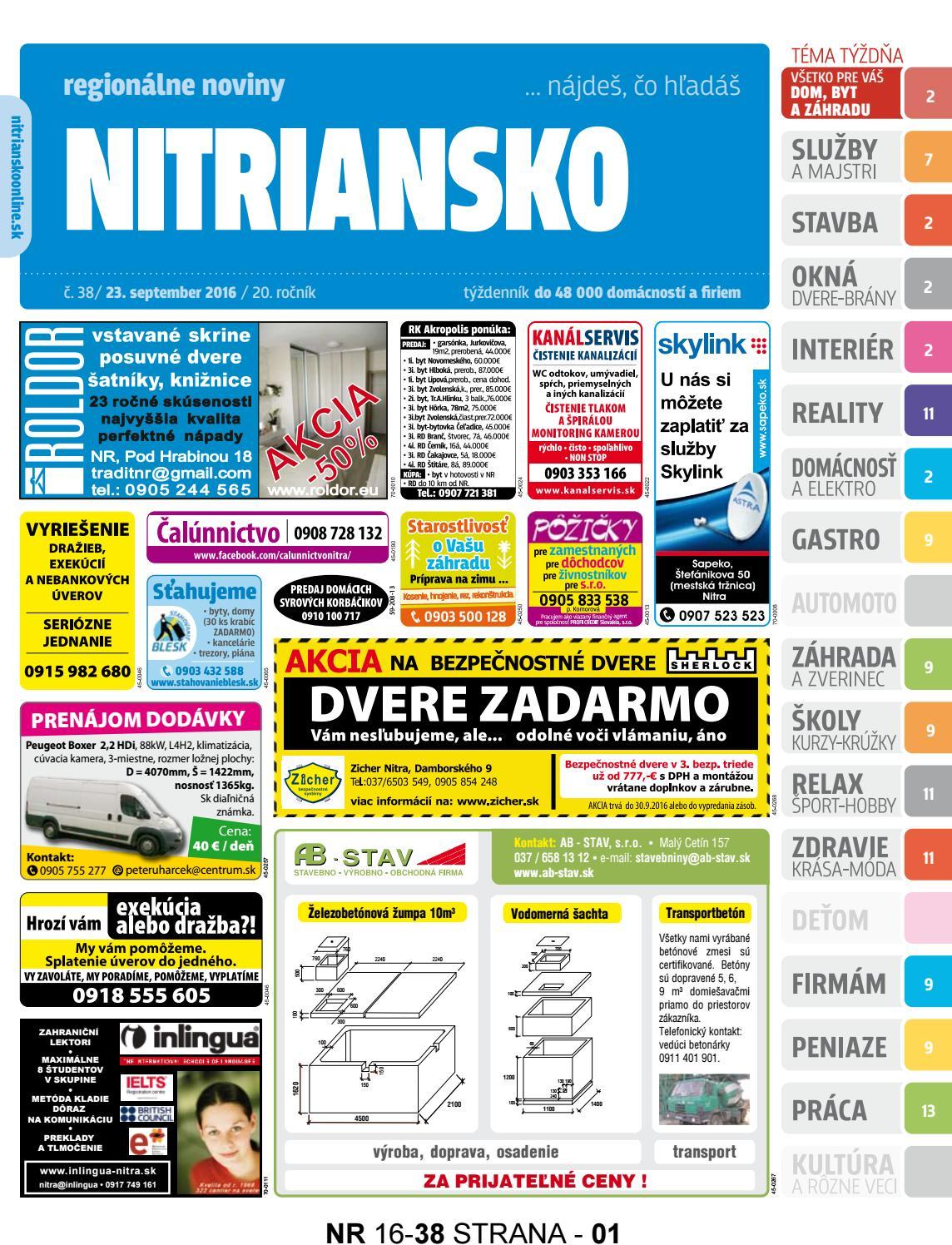 Kosovo zadarmo Zoznamka