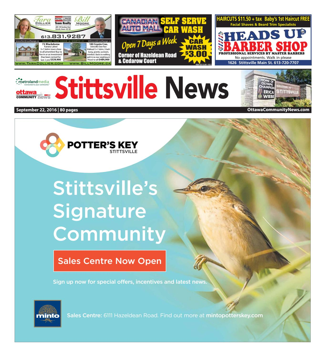Stittsville092216 by metroland east stittsville news issuu solutioingenieria Image collections