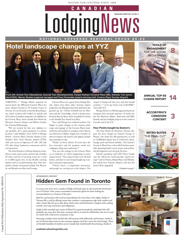 Cond 233 nast traveler 2013 hot list of top new hotels worldwide - Cond 233 Nast Traveler 2013 Hot List Of Top New Hotels Worldwide 39