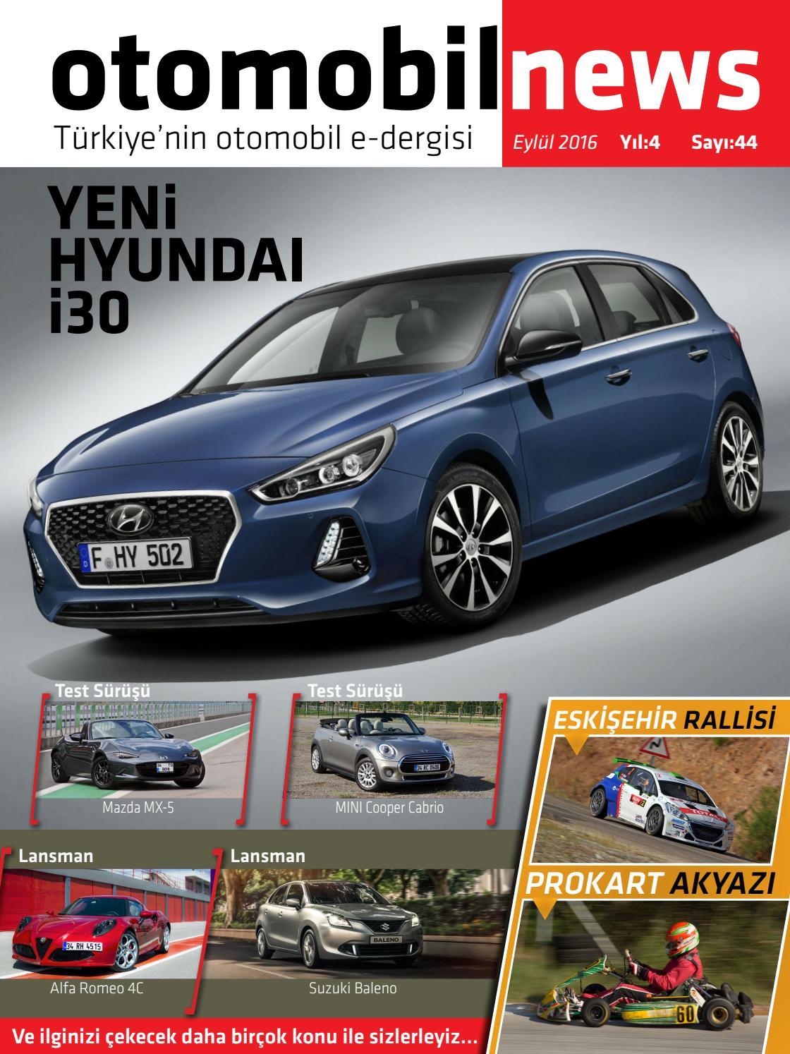 Sahiplerin yorumları: Nissan Tiida sedan 2019 75