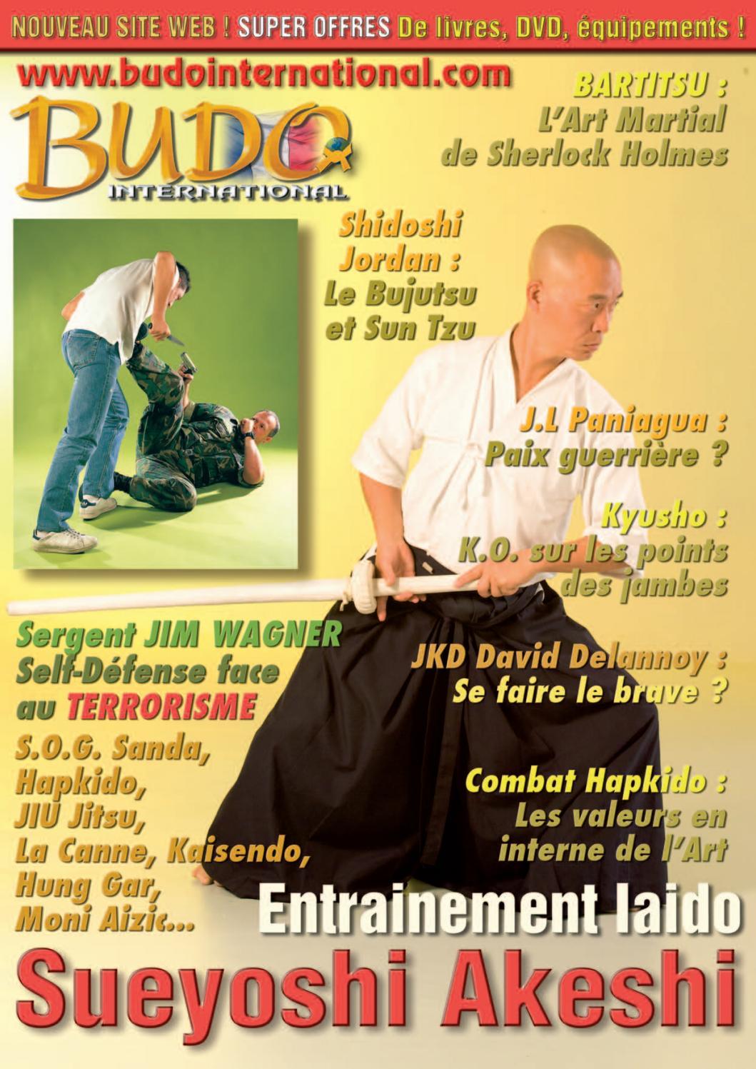 Cible de Coup de Taekwondo Cible /éponge Douce en PU pour Adulte Coussin de Frappe de Taekwondo Coup de Poing