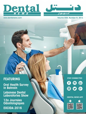 Dental News